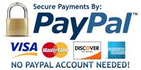 paypal-logo4