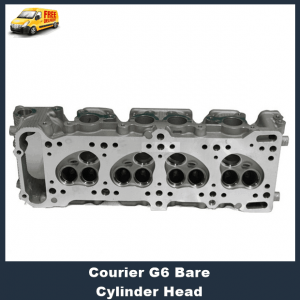 Courier-G6-Bare-Cylinder-Head.