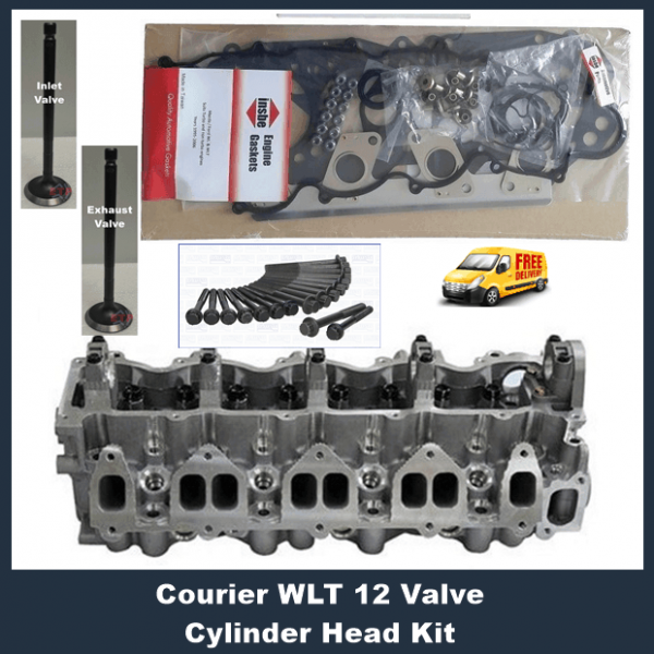 Ford-Courier-WL-WLT-Cylinder-Head-Kit.