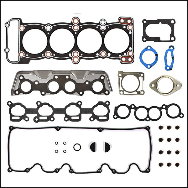 Ford Mazda G6 2.6 12v Vrs Gasket Set