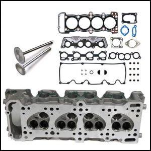 Ford Mazda G6 Cylinder Head Kit