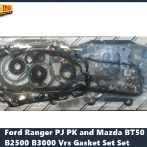 Ford-Ranger-PJ-PK-and-Mazda-BT50-B2500-B3000-Vrs-Gasket-Set