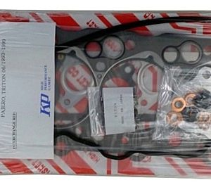 4D56 Head Gasket Set