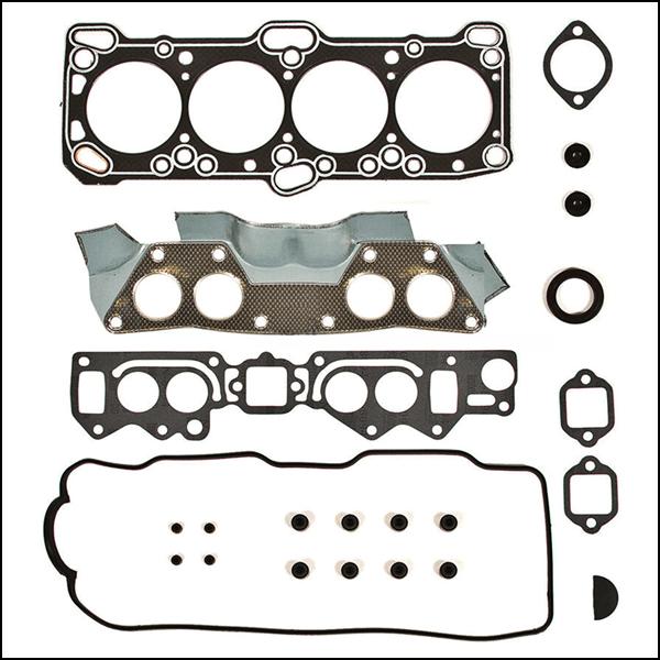Mitsubishi 4G63 Head Gasket Set