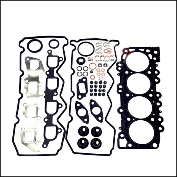 Nissan YD25 Cylinder Head Gasket Set