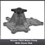 Nissan-YD25-Water-Pump