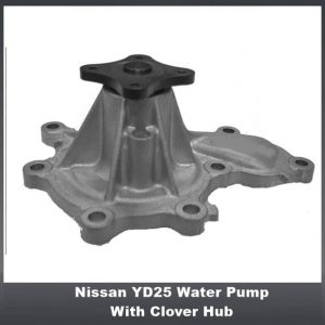 Nissan-YD25-Water-Pump