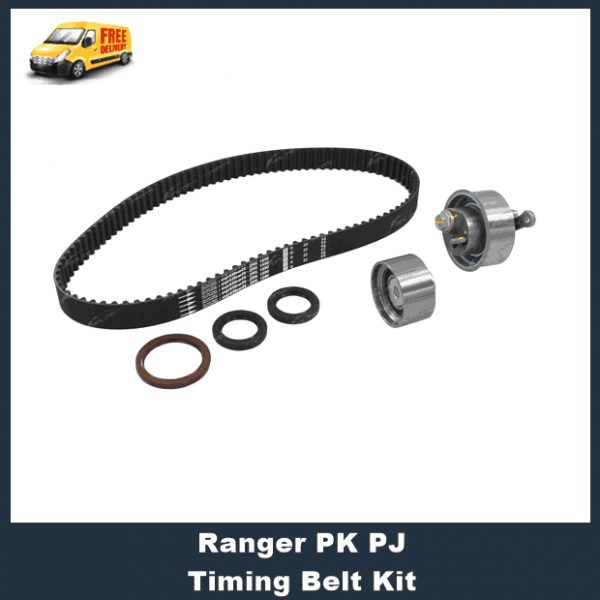 Ranger-PK-PJ-Timing-Belt-Kit