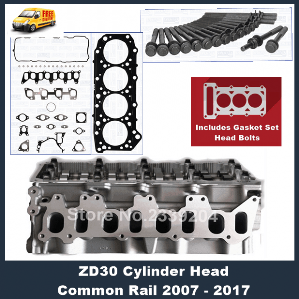 ZD30-Cylinder-Head-Common-Rail-2007-2017