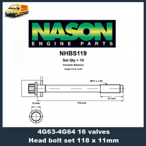 mitsubishi-4g63-4g64-head-bolt-set-NHBS119.png