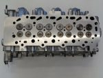 Mitsubishi 4D56 16 Valve Cylinder Head reconditioned