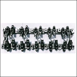 Ford Ranger PX P5AT Rocker Arm Assembly