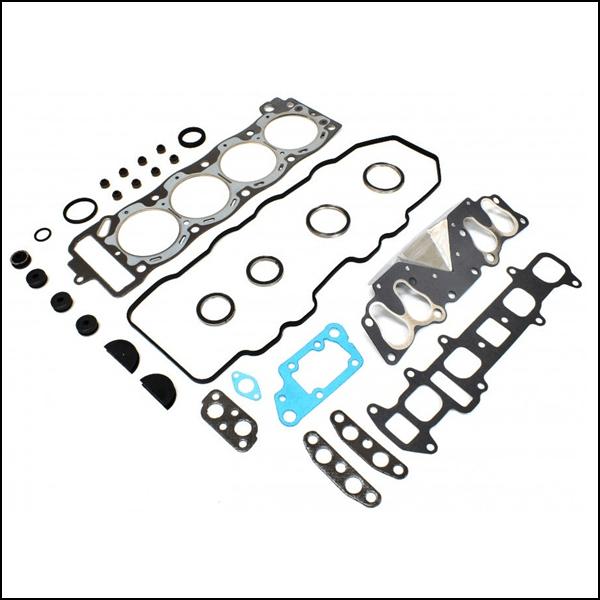Toyota Hilux 22R Vrs Head Gasket Set