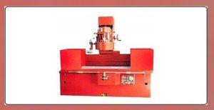 Midland-Cylinder-Heads-vertical-hydraulic-head-surface-grinding-machine