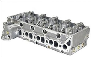 Holden-Colorado-4JJ1-TC-Cylinder-Head