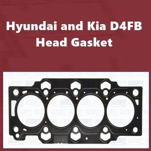 Hyundai and Kia D4FB Head Gasket-min