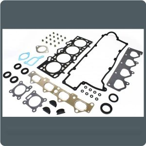 G4GC VVT Vrs gasket set inc head gasket