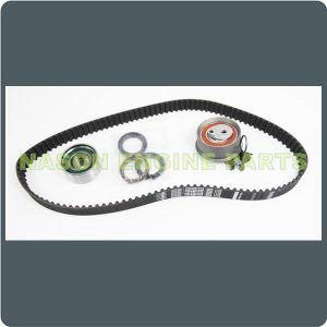 G4GC timing belt kit VVC models only