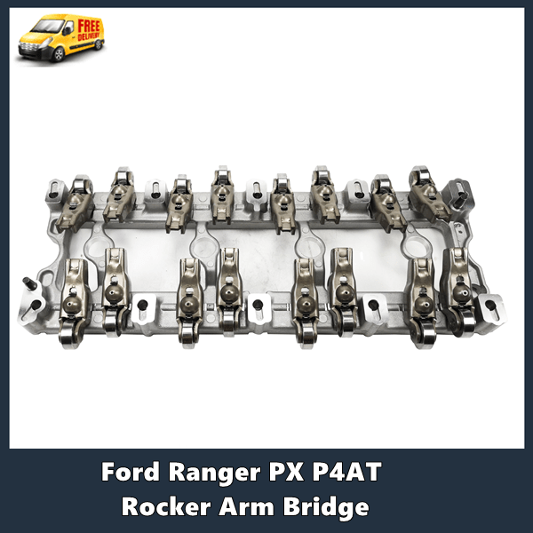 Ford Ranger PX P4AT Rocker Arm Bridge