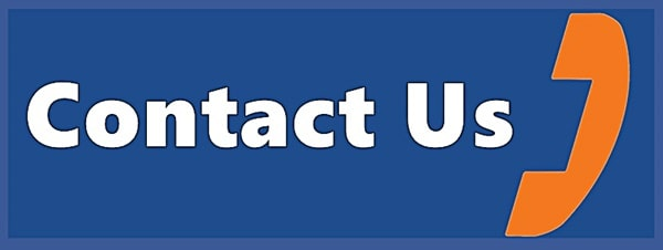 Contact us page logo