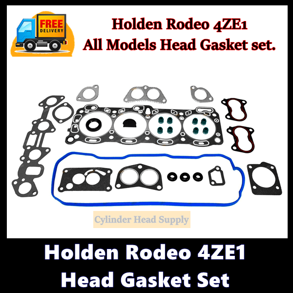 Holden-Rodeo-4ZE1-Head-Gasket-Set
