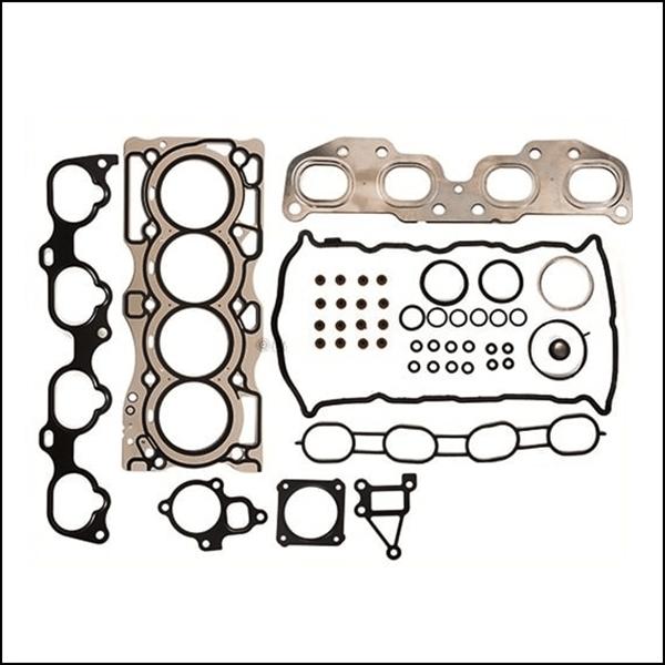 Nissan X Trail T30 Head Gasket Set-